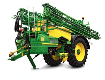 http://www.deere.pl/pl_PL/media/images/corporate/press_releases/agriculture/Sprayer%20952i_Studio_347x264.jpg